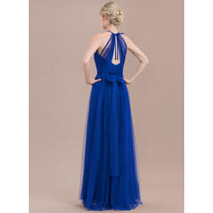 quality prom dresses online