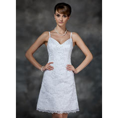 conservative wedding dresses