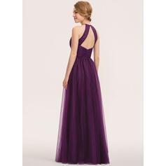 robes demoiselle d'honneur bourgogne