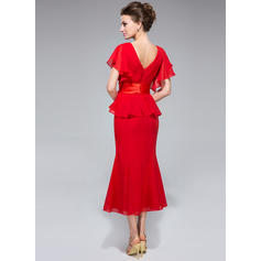 mother of the bride dresses plus size 24