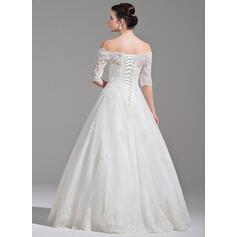 simple long sleeve wedding dresses uk