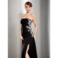 nordstrom ralph lauren evening dresses