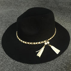 Floppy Hat Beautiful Ladies' 55-57 Hats