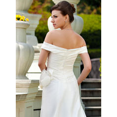 2 in 1 wedding dresses philippines