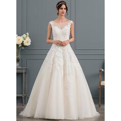 simples vestidos de noiva barato