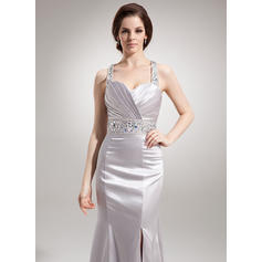buy bronze evening dresses
