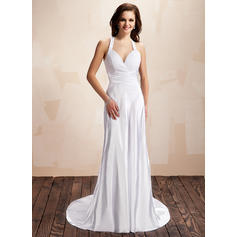 cheap wedding dresses china mall