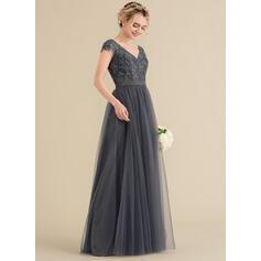 pronovias evening dresses blue