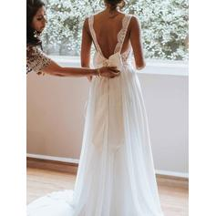 pnina tornai wedding dresses 2020 uk