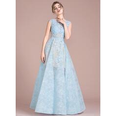 prom dresses unique 2018
