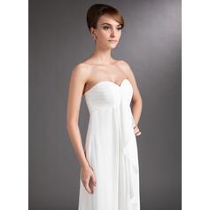 silver wedding dresses for women mermaid