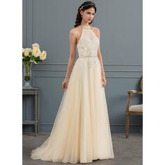tan colored wedding dresses for sale