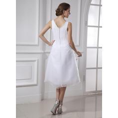 sale wedding dresses uk