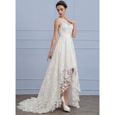 chic mère de robes de mariée