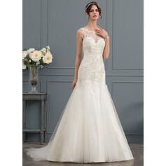 robes de mariée en vente