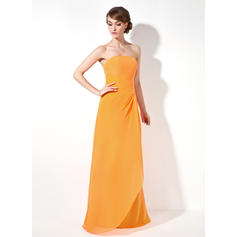 fashion nova bridesmaid dresses