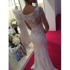 wedding dresses houston harwin