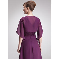 www.mother of the bride dresses