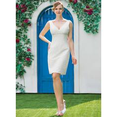 belos vestidos de noiva com menos de 200