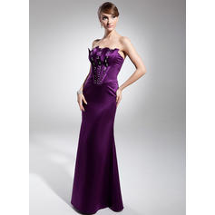 rent evening dresses near me
