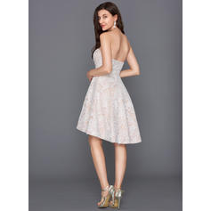 vintage cocktail dresses uk