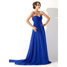 rental evening dresses melbourne