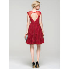 popular homecoming dresses