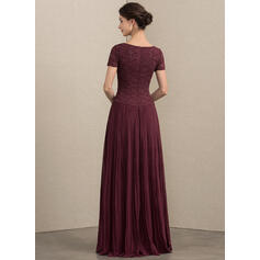mon cheri mother of the bride dresses 2020