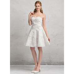 vestidos de noivas para casamentos