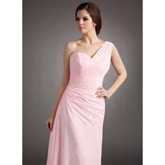 donate old prom dresses uk