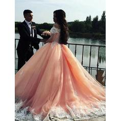 pretty prom dresses for teens