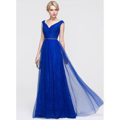 robes de bal plus la taille courte