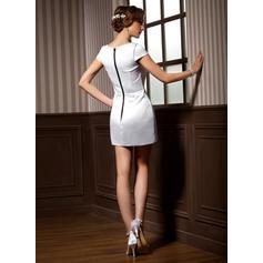 50s cocktail dresses for women plus size