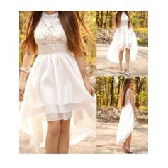 2 in 1 wedding dresses uk