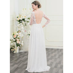 satin wedding dresses with corset back