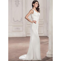 sample wedding dresses for sale nyc