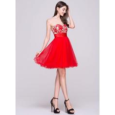 cheap light purple homecoming dresses
