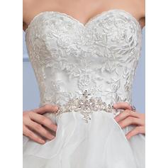 scottish wedding dresses for sale