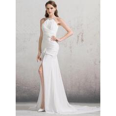 robes de mariées noires