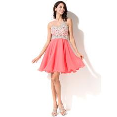 cute homecoming dresses 2017