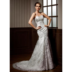 cheap ivory wedding dresses uk