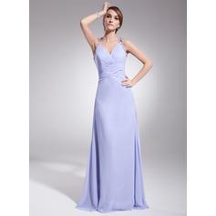 elegant evening dresses near me