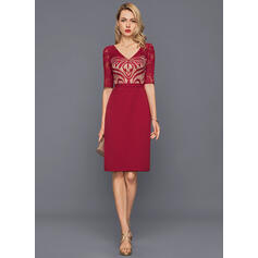 formal cocktail dresses uk