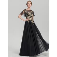 robes de soirée pour les filles de 11 ans
