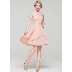 vestidos de cocktail elegantes