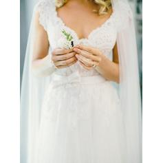 fourth of july wedding dresses