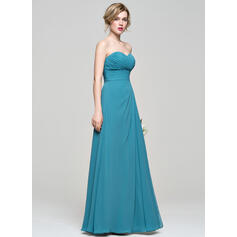 bridesmaid dresses aqua green