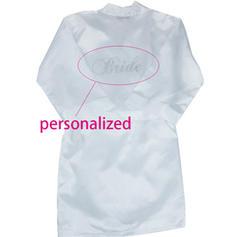 Sleepwear Casual/Wedding Bridal/Feminine/Fashion Polyester Attractive Lingerie