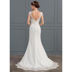 vestidos de noiva barato baratos