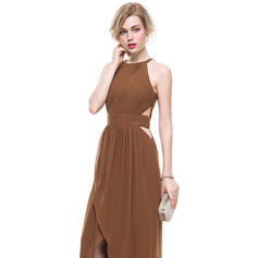 evening dresses from china cheap